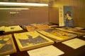 Yumeji-kan01062008-28.jpg