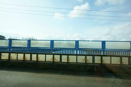 bridge02132011nex5.JPG