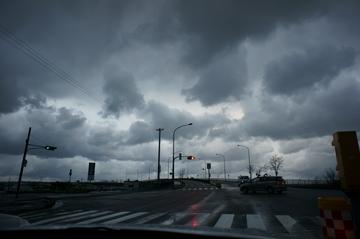 cloud01152011nex.JPG