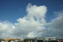 cloud01162011nex03.JPG