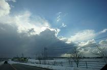 cloud01162011nex05.JPG