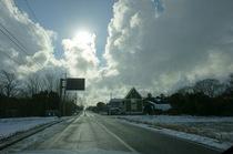cloud01162011nex06.JPG