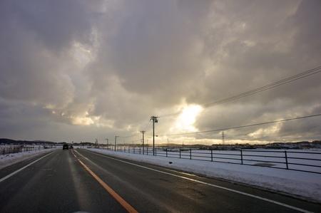 cloud01292011nex.jpg
