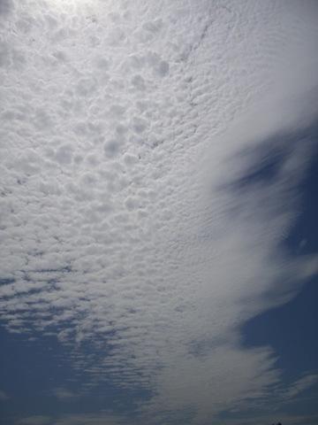 cloud08212007.jpg