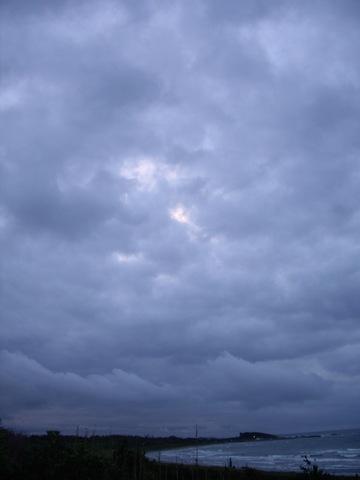 cloud08282007.jpg