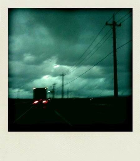 dusk01152011ip01.JPG