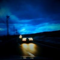 dusk01152011ip03.JPG