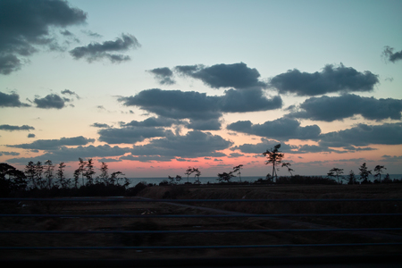 dusk02032011dp2.jpg