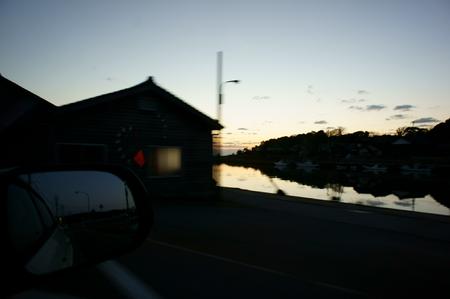 dusk02152011nex5.JPG