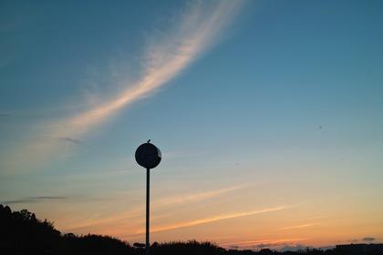 dusk06142008.jpg