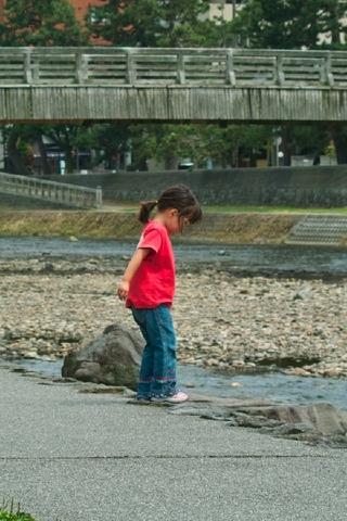 kid06172007.jpg
