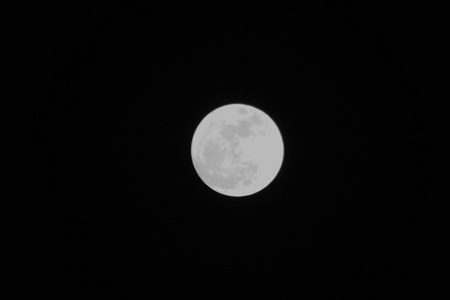 moon03192011sd14.jpg