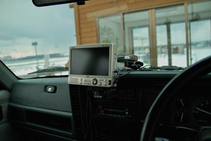 my_car02152008.jpg