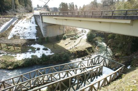 river02152011nex5.JPG