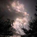 sky01242011ip02.JPG
