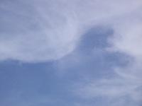 sky06192007-4.jpg