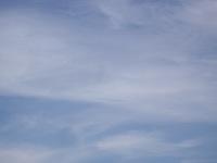 sky06192007-5.jpg