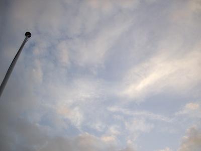 sky06192007-6.jpg