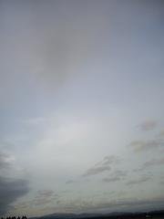 sky07162007-2.jpg