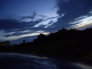 sky07162007-4.jpg