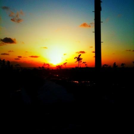 sunset02012011ip.JPG