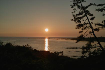 sunset05292009dp2.jpg