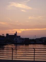 sunset08012007-1.jpg