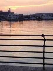 sunset08012007-3.jpg
