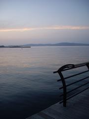 sunset08012007-4.jpg