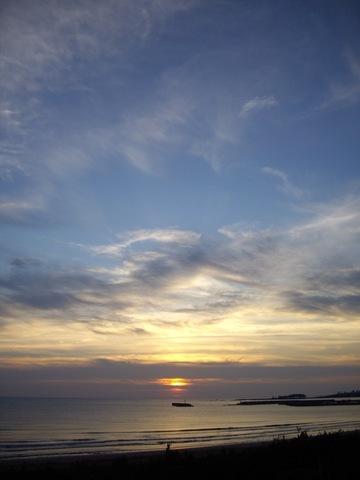 sunset08102007-1.jpg