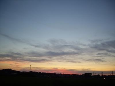 sunset08102007-3.jpg