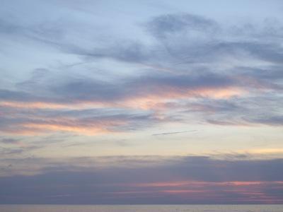 sunset08102007-4.jpg
