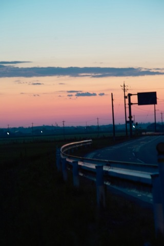 sunset08142007-2.jpg