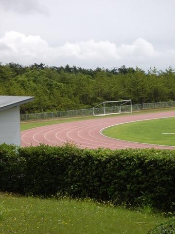 track-field.jpg