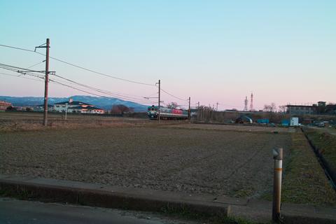 train04042011dp2.jpg